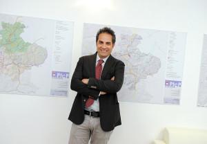 Fondi Ue, ecco i progetti recuperati in Irpinia
