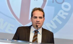 Elezioni, 2014, Petracca: risultato soddisfacente. Adesso il cantiere di una nuova forza popolare