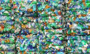 Ato rifiuti, Petracca: passata la nostra linea buona sintesi tra forze politiche ed amministratori