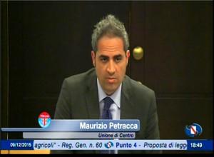 Accelerazione della spesa, sbloccati 82 milioni di euro