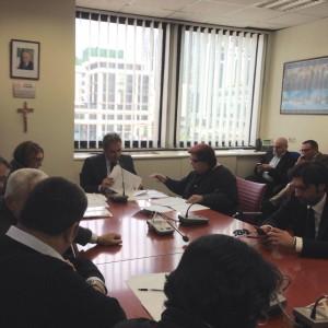 Cerealicoltura, Petracca presenta proposta di legge