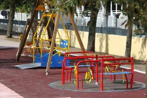 Giostrine per disabili, finanziati altri 58 Comuni
