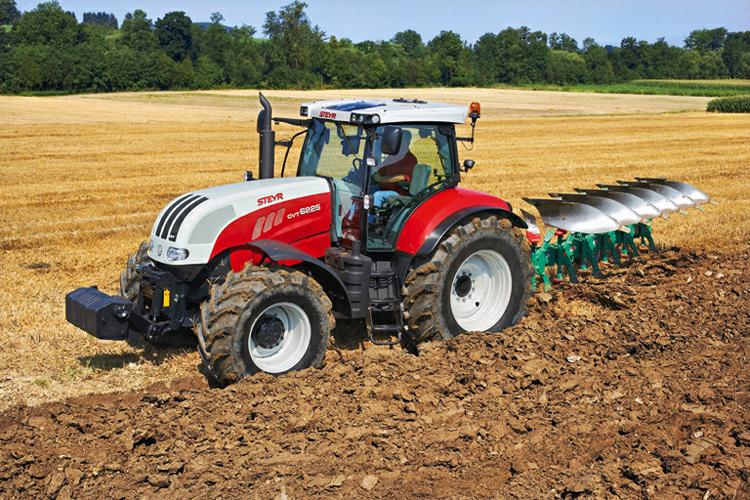 Utenti Motori Agricoli, ecco le misure straordinarie