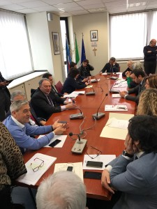 Usi civici, approvata la proposta Petracca – Ricchiuti