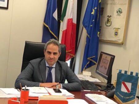 foto presidenza commissione