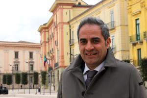 Canapa, Petracca: con i progetti pilota piena operativita' alla legge