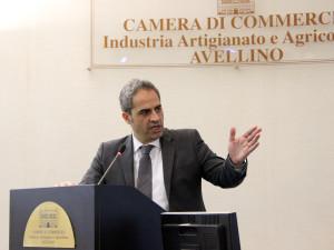 Eventi di promozione turistica, avviso da 12 milioni di euro