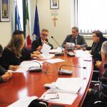 commissione agricoltura 17012018