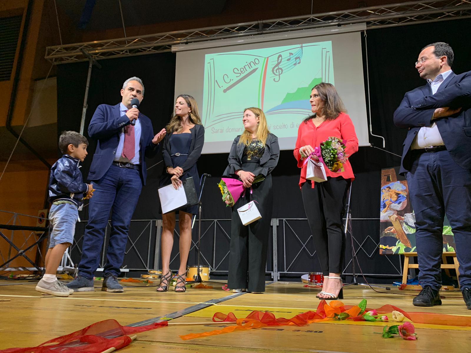 Scuola Viva quarta annualita': ecco l'avviso che vale 25 milioni di euro