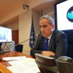 Covid-19, le proposte di Petracca al governatore De Luca: esenzione dal ticket per i test sierologici, affidare i tamponi ai medici di base