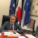 Atripalda, domani (2 settembre) inaugurazione del comitato elettorale di Maurizio Petracca